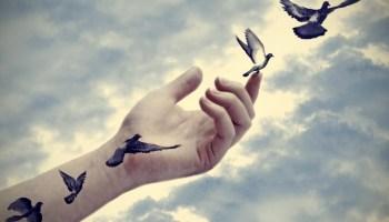 30 cosas que debes dejar ir para avanzar