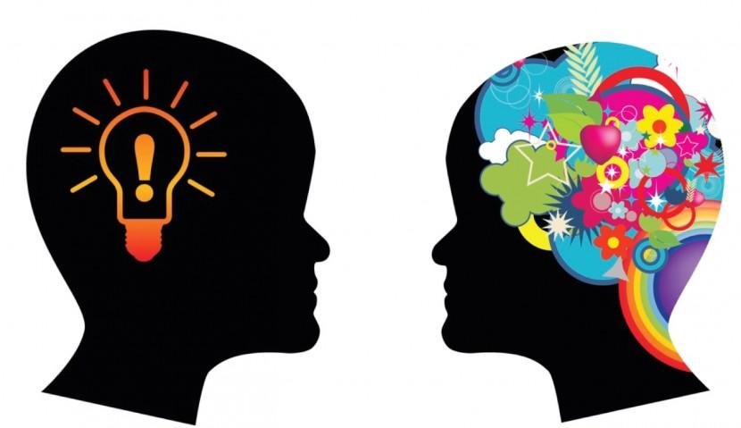 4 Formas para empezar a desarrollar tu inteligencia emocional