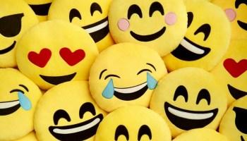 12 leyes poco conocidas sobre la felicidad (que cambiarán tu vida)