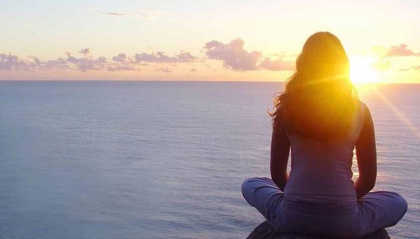 10 mantras diarios que cambiarán tu historia y tu vida