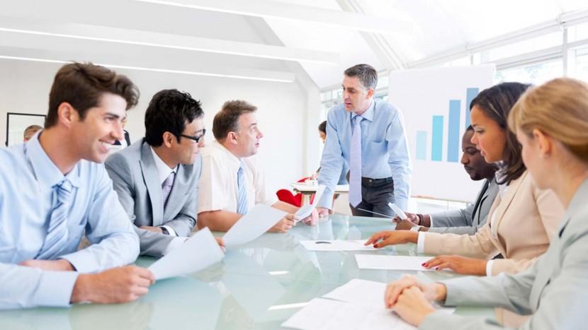 ¿Cómo abordar un cambio organizacional exitosamente?
