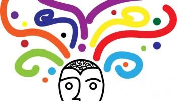 Cómo soñar despierto es crucial para la creatividad