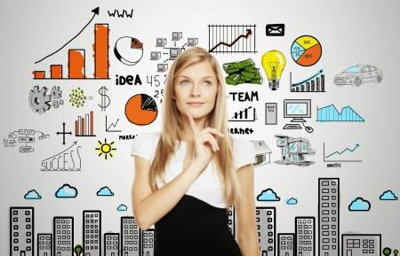 6 Estrategias de marketing para emprendedores con poco presupuesto | Grandes Pymes