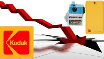 Los grandes fracasos de la transformación digital