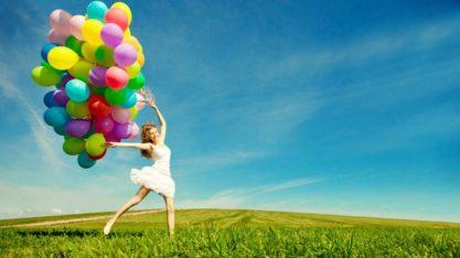 5 preguntas que podrían ayudarte a encontrar tu vida ideal