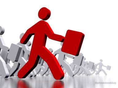 Autoconciencia primer paso para el liderazgo