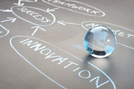 Organizaciones que aprenden: 4 etapas y 10 ideas para ser innovadoras.
