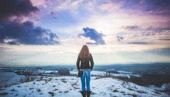 Madurez psicológica: Vivir en paz con lo que no podemos cambiar
