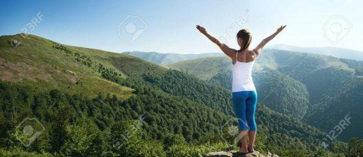 8 claves prácticas para encontrar el sentido de la vida