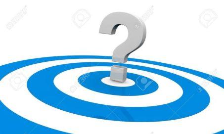 Cambio organizacional: Â¿estrategia temida o desconocida?