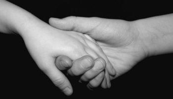 Necesito ayuda: El primer paso hacia el cambio