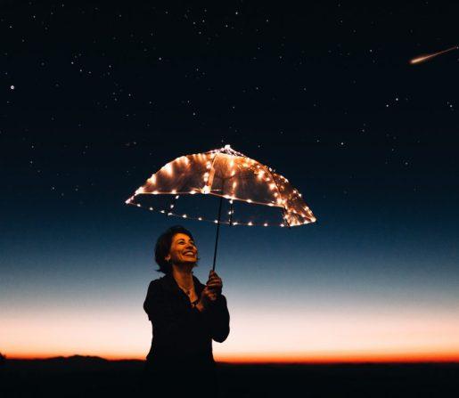 Aprender a ser feliz: un nuevo enfoque revolucionario para un mundo de gente dormida