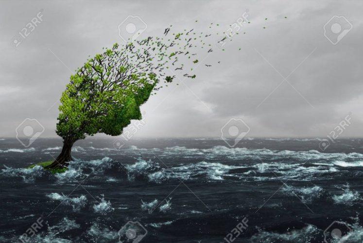 8 ideas para sobrevivir a la incertidumbre de estos tiempos