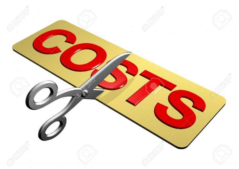 Implementación de un sistema de costos en una PYME
