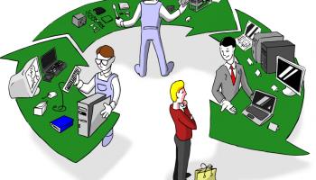 El papel del sistema de información en la mejora de los procesos