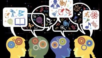 Priorizar en el trabajo del conocimiento