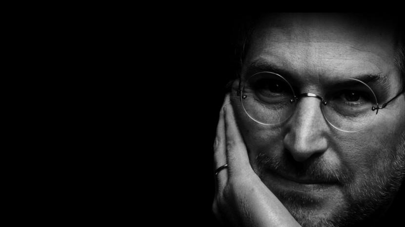 Steve Jobs: Las lecciones de un visionario