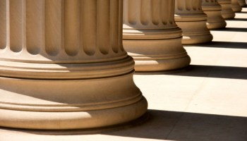 9 pilares para reinventar su modelo de negocio