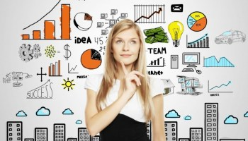 ¿Qué es un plan de negocios y cuál es su utilidad?