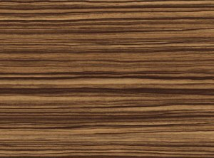 Zebrano-Wood-large_web
