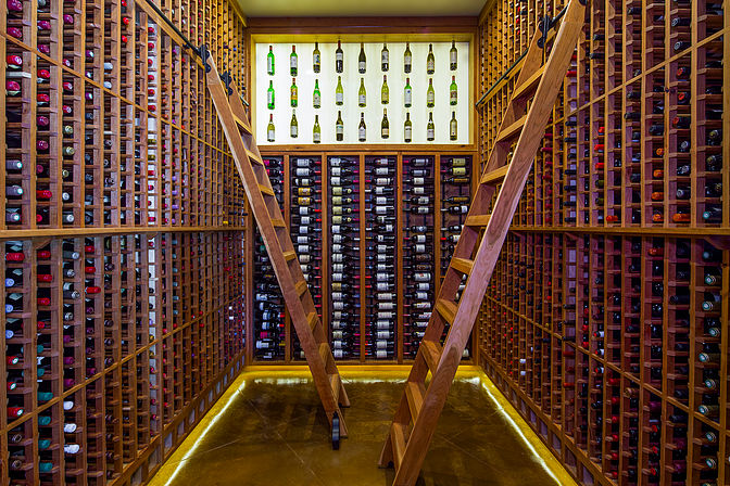 Are you storing your Wine properly? Don't make these common mistakes!