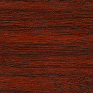 mahogany wood grain texture high resolution grandeur furnish