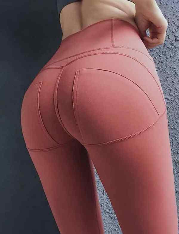 side-jlo-butt-lifting-leggings-woman-athleisure-leisurewear-sportswear-yoga-fitness-activewear-fasion-motivation-workout-womens-online-shopping-malaysia