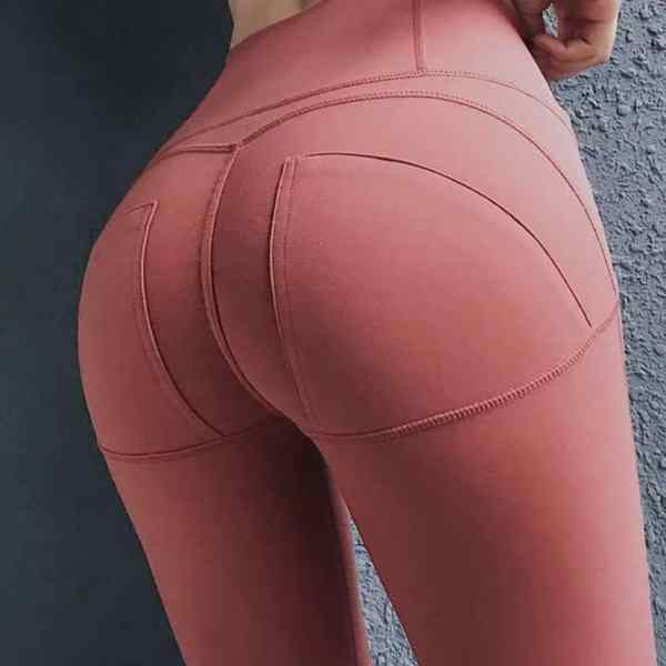 side-jlo-butt-lifting-leggings-woman-athleisure-leisurewear-sportswear-yoga-fitness-activewear-fasion-motivation-workout-womens-online-shopping-malaysia