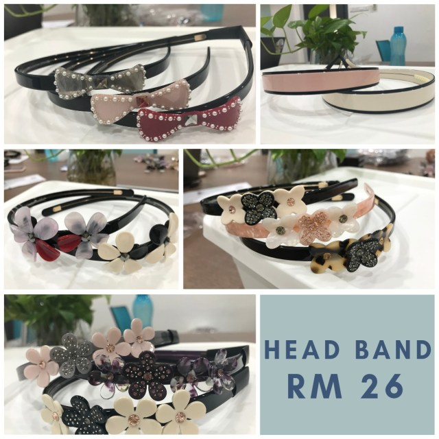 hair-band-clips-ladies-accessories-beauty-make-up-pretty-korean-style-lovisa-evita-july-summer-sale-grandeur-gifts-malaysia-online-shopping-unique-gift-ideas