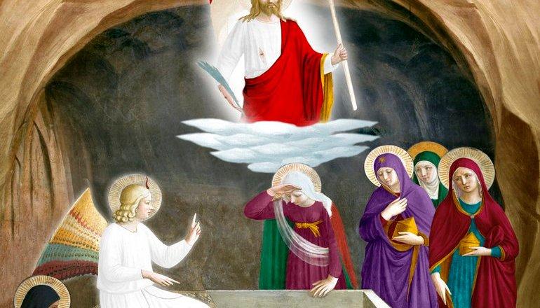 Juan 14:1-12 en la casa de mi PAdre les preparare una habitación