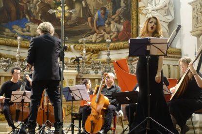 grandezze meraviglie 2017 concerto susanna