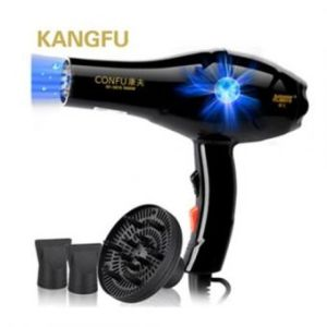 CONFU PRO HAIR DRYER KF-5878