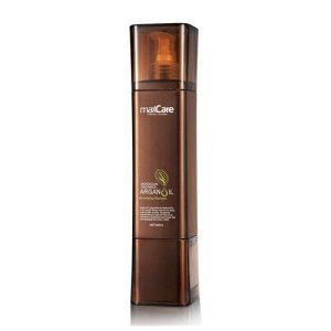 Maxcare Argan Oil Revitalizing Shampoo 260ml
