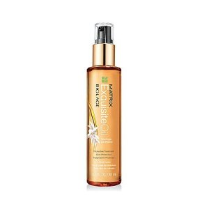 MATRIX EXQUISITE OIL 92ml