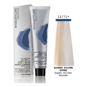 ELGON MODA & STYLING COLOR 125ML 12/71 (Italy)
