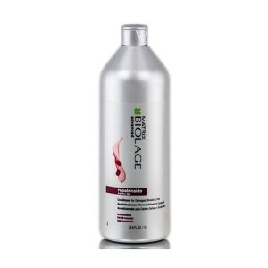 MATRIX REPAIRINSIDE CONDITIONER 1000ml