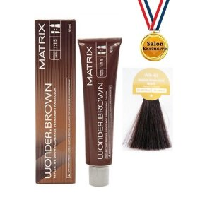 MATRIX WONDER BROWN 4G 90ml