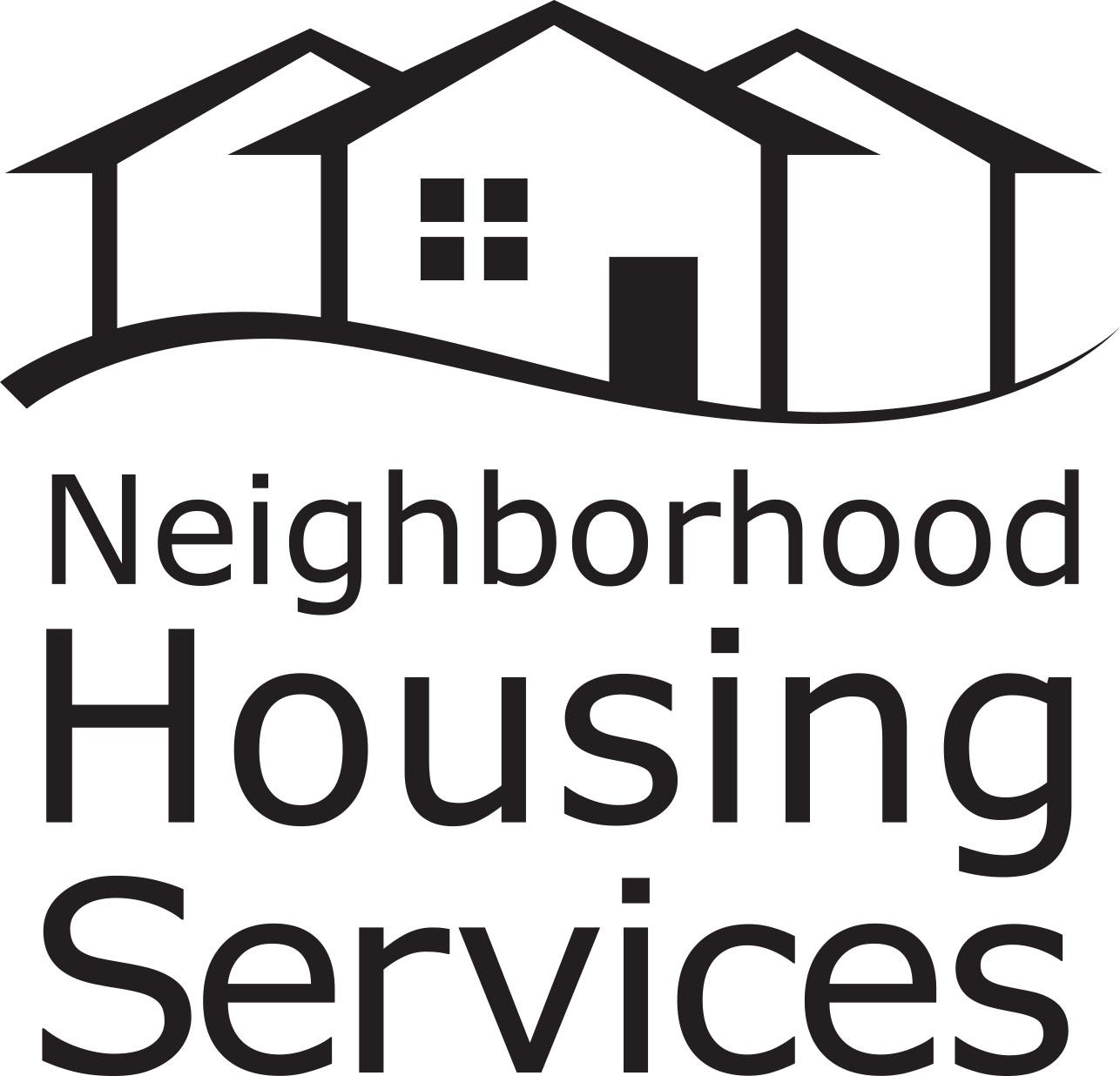 Housing Grants Amp Services