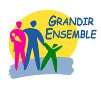 Grandir Ensemble