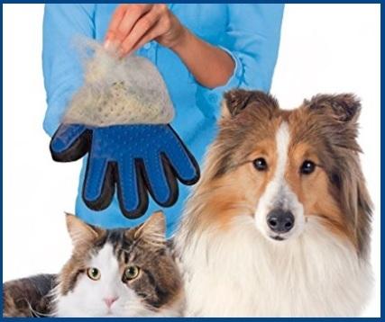 Gatti Accessori Casa Grandi Sconti Tutto Per Il Gatto