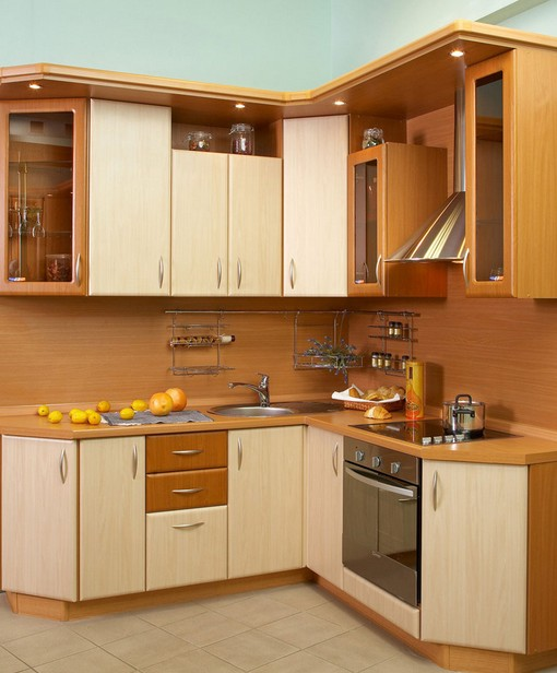 Kitchen Cabinet Sacramento | Bruin Blog