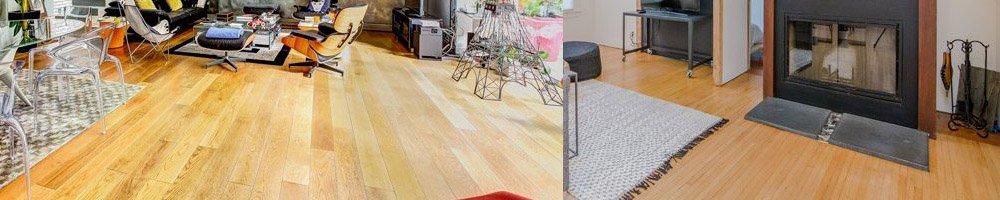 Wood floor room Front The Floor Every Diy Lover Wants In Beautiful Laminate Floor Rilane Inexpensive Wood Floor That Looks Like Million Dollars Do It