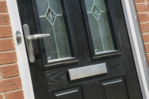 residor-composite-door-surrey