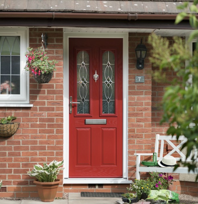 residor-composite-front-door-surrey