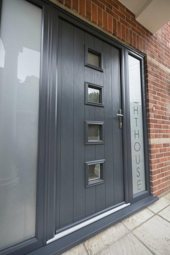 solidor-composite-doors-surrey-2