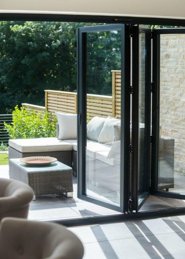 bi-fold-doors-surrey-real-aluminium