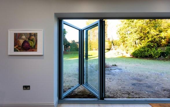 bi-fold-doors-surrey