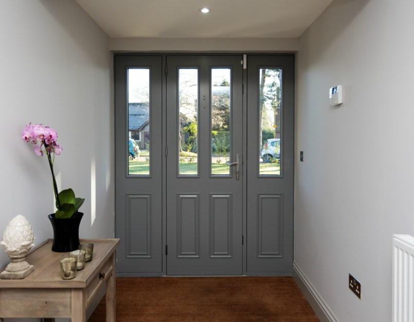 doors-surrey-front-timber