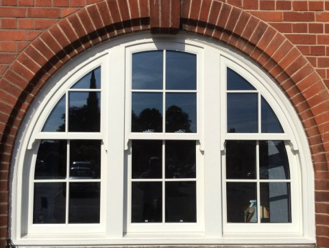 timber-windows-surrey-west-port-1