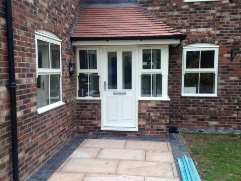 timber-windows-surrey-west-port-3